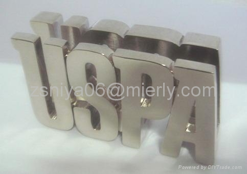 metal gift,promotional gift 3