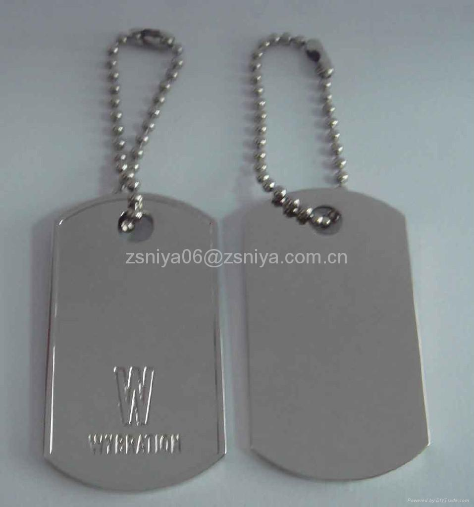 metal gift,promotional gift 5