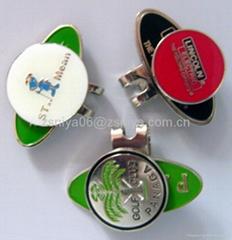 golf accessory