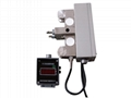 BCQ型旁压式起重量限制器