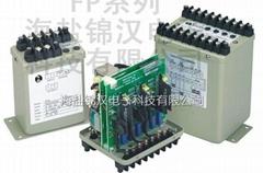 FPF频率变送器
