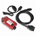 high quality Ford VCM IDS Ford diagnosis