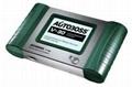 Autoboss V30 world-famous universal