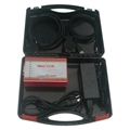Mini VCM for Ford, Mazda, Landrover---very low price 1