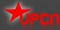Shenzhen UPCN Tech Co.,Ltd.