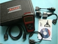 Autel Oil Light and Airbag Reset Tool