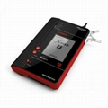 Launch X431 IV Auto Scanner