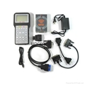 CK-200 CK200 Key Programmer No Tokens Limitation  Updated CK-100