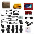 Original LAUNCH X431 5C Pro Wifi/Bluetooth Tablet Diagnostic Tool