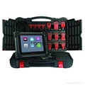 AUTEL MaxiSYS Pro MS908P Diagnostic System with WiFi