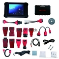 AUTEL MaxiSYS MS906 Auto Diagnostic