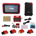 XTOOL X100 X-100 PAD Tablet Key Programmer with EEPROM Adapter