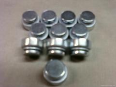 特殊規格磁鐵
