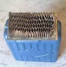 湖南门用胶水蜂窝纸胶水