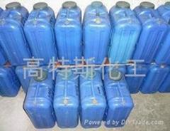 EPS發泡膠水