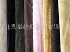 corduroy grey cloth