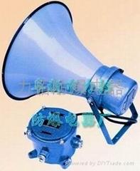 防爆聲光報警器BJ—1型