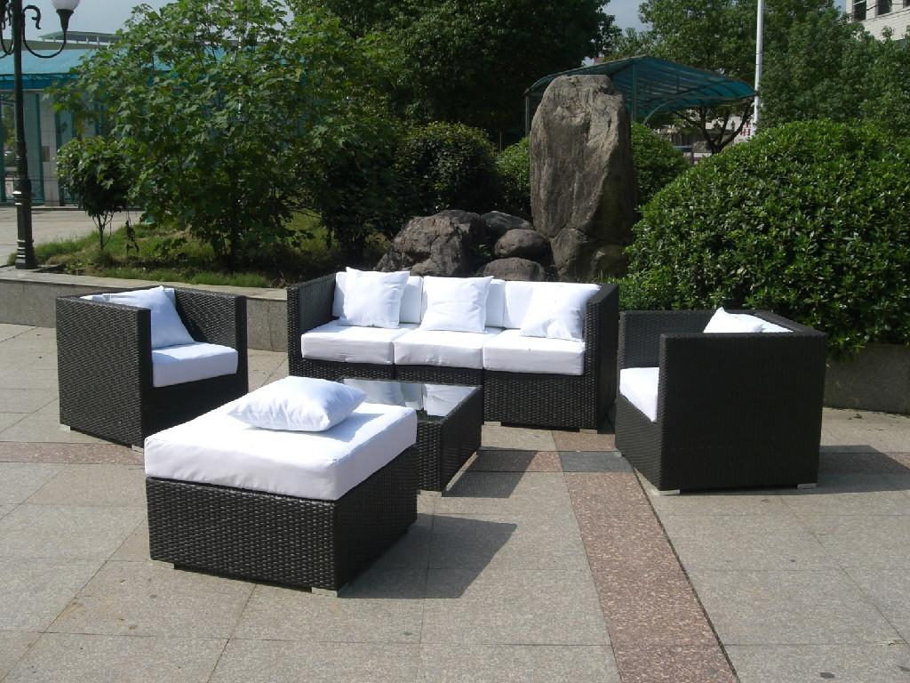 popular pe rattan furniture rattan outdoor furniture flexible rh diytrade com roma pe rattan garden furniture roma pe rattan garden furniture
