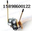 GJD-4型电动锯轨机厂长推荐