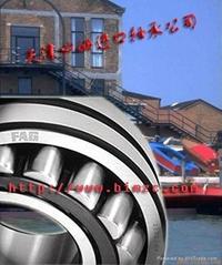 供應日本NSK進口HR32013XJ原裝軸承(現貨)