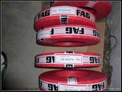 亞洲精品FAG進口機床配件7206/P4精密軸承