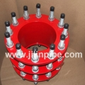 Ductile iron dismantling joint 2