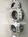 Stainless Steel flange adaptor 3