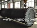 Ductile iron pipe 3