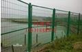 飲用水水源地水庫隔離網