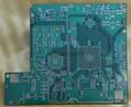 供应顺德大良白色油墨的铝基板PCB板打样和批量 5