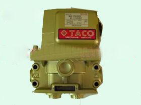 供應日本TACO , Azbil 電磁閥,雙聯電磁閥 , 沖床離合器電磁閥 2