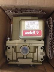 供应日本TACO , Azbil 电磁阀,双联电磁阀 , 冲床离合器电磁阀