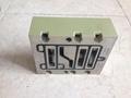 供應ROSS電磁閥中間塊,協易電磁閥中間塊,電磁閥體 1
