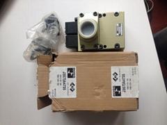 供应ROSS 双联电磁阀J3573B4602 ; J3573A4735