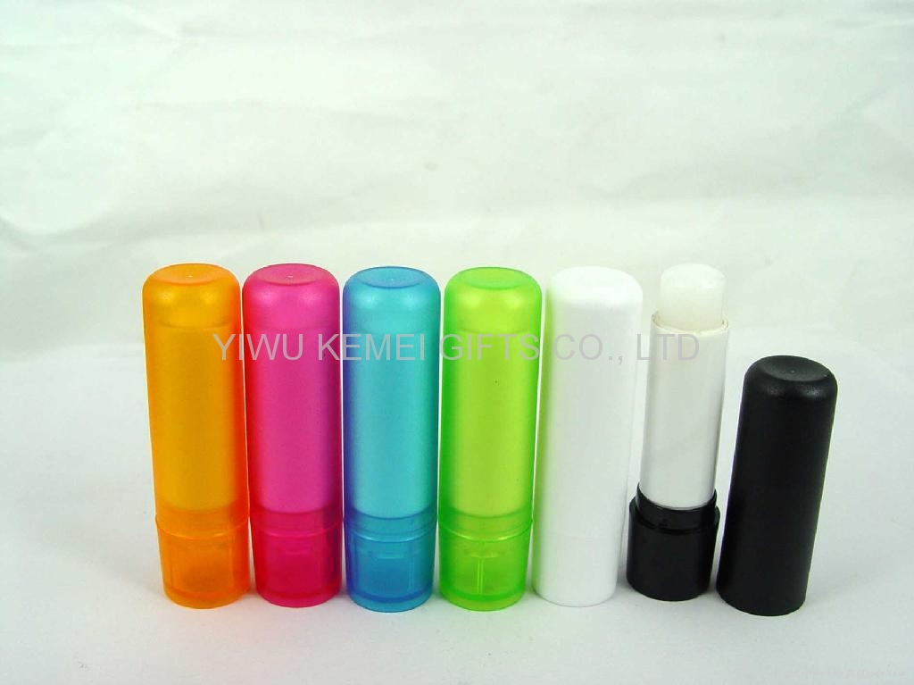 lipbalm with spf 15 and VE 1