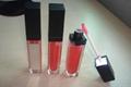 LED lip gloss 1