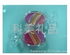 lip color 2