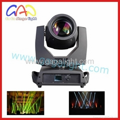 5R 200W beam moving head light,led stage light,beam 200,beam light/stage light
