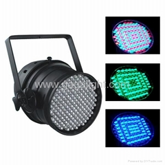 Led Par 64/led par light/led stage light/led effect light