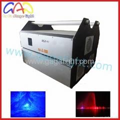 stage laser lightHigh Power RGB animation laser light/laser show/laser projector