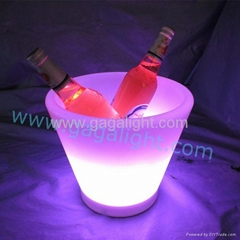 Led furniture,led light