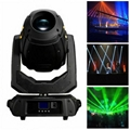 Movinghead 280W Sharpy 10r Spot Beam Moving Head Lighting DJ Disco Light Effect