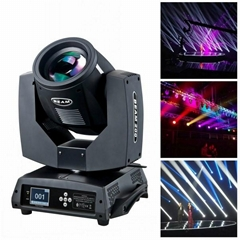 200W Claypaky Beam Moving Head Light with High Quality at Cheap Price