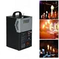 Promotion DMX Mini Flame Projector