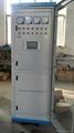 發電機勵磁櫃 1