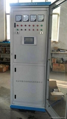 發電機勵磁櫃