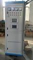 發電機勵磁裝置