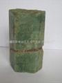 綠柱石(Beryl)
