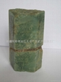 绿柱石(Beryl) 1
