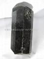 (原產地)新疆單晶體電氣石